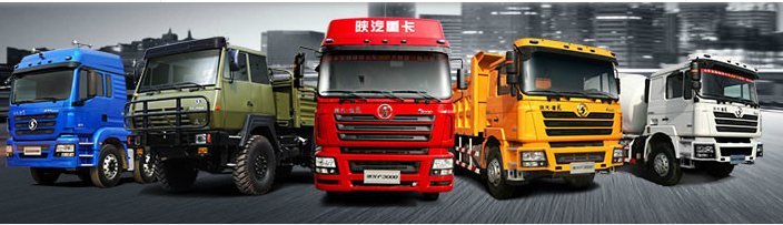 How to choose a tractor truck?