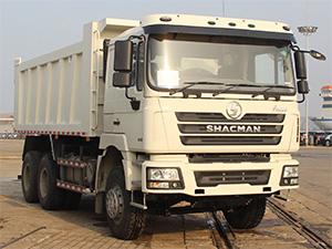 shacman 10 wheels dump trucks for sale,shacman dump truck 10 wheels