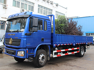 shacman flatbed trucks for sale,shacman cargo trucks l3000