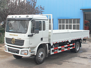 shacman l3000 cargo trucks,shacman l3000 flatbed trucks