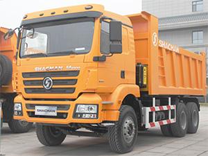 shacman m3000 dump truck for sale,shacman m3000 dump truck 6x4