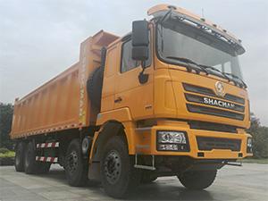 chinese dump trucks for sale,china dump trucks for sale