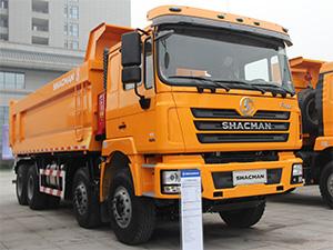 chinese dumper trucks,dumper truck China,tipper truck China