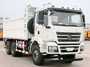 shaaxi m3000 10 wheelers dump truck,shaaxi m3000 trucks