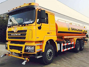 shacman water tank truck china,water tanker trucks for sale,f3000