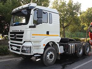 3 axle semi trucks for sale,3 axle semi trucks,m3000 tractor trucks
