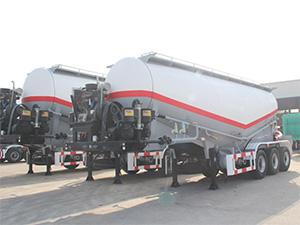 bulk cement tanker trailer for sale,bulk cement tanker trailer,semi trailer