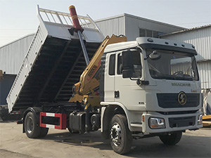 shacman boom truck cranes for sale,china truck loading cranes for sale
