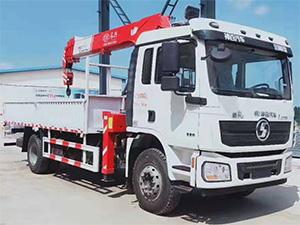 shacman lorry loader cranes for sale,china truck loader crane for sale