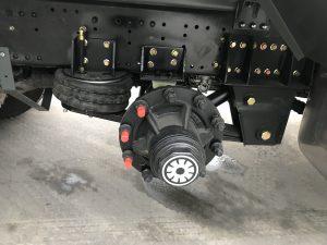 shacman dump truck,f3000 dump truck,6*4 dump truck