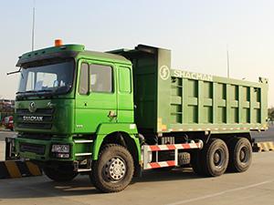 10 wheeler dump truck,10 wheeler tipper truck,10 wheeler dumper truck