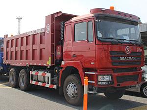 3 axle dump trucks,3 axle dump truck china,3 axle dump trucks for sale