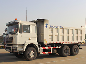 40 ton dump truck,40 ton tipper truck,40 ton dumper truck