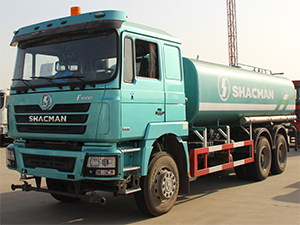 water tank trucks for sale,shacman water tanks truck for sale,water tank truck