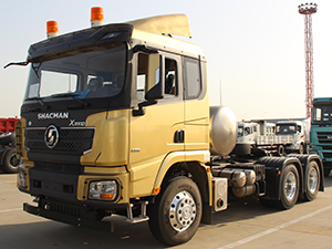 x3000 tractor truck,tractor truck with lng,tractor truck for sale
