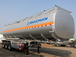 fuel tanker trailers for sale,oil tanker trailers for sale,fuel tanker trailers