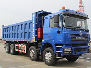 shacman 12 wheels dump trucks,12 wheels dump trucks for sale,shacman 8x4 f3000,8x4 dump trucks