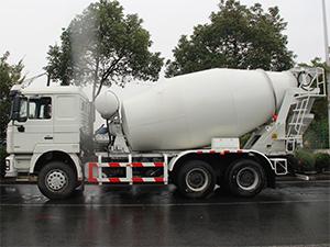 bulk cement tanker truck,shacman cement truck,cement tanker truck
