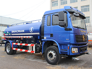 water trucks China,water trucks for sale in china,water trucks for sale