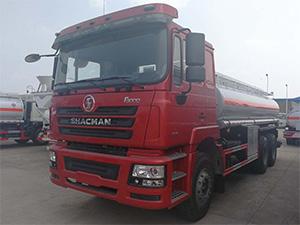 fuel tank trucks for sale,fuel tank trucks,fuel tanker trucks
