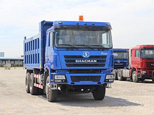 manufacturer truck for taking dumps,tipper truck manufacturer,shacman