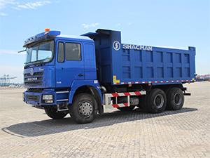 shacman dump truck manufacturer,dumper truck manufacturer,tipper