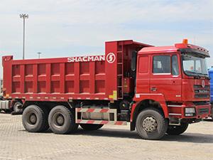 dumper trucks manufacturer,dumper trucks for sale,tipper trucks
