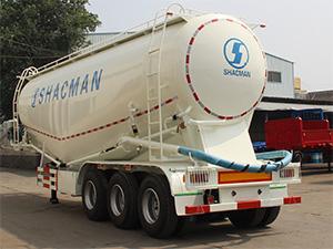 bulk cement tank trailer manufacturer,bulk cement tanker semi trailer manufacturer