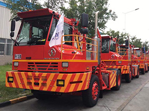 terminal tractor for sale,terminal tractor with hydraulic lifting