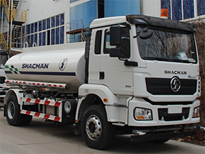 15000 liters water tank truck,10 cbm water tank truck,water tank truck manufacturer