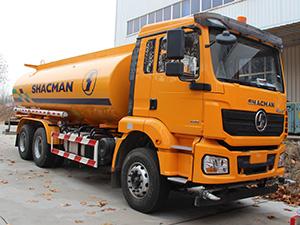 shacman water sprinkler trucks for sale,h3000 sprinkler trucks