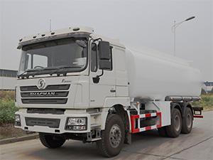 fuel tank truck,oil tank truck,fuel truck,shacman manufacturer f3000