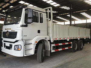 drop side truck manufacturer,lorry truck supplier,cargo truck contacts