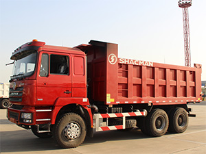 shacman tipper truck,shacman tipper truck manufacturer,shacman tipper