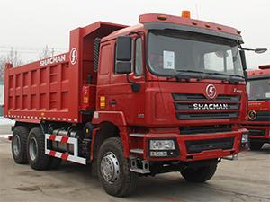 strong power dump trucks,strong power tipper trucks,strong dumper trucks
