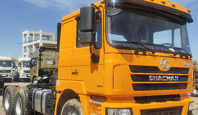 tractor truck cummins,tractor truck shacman f3000,tractor head shacman