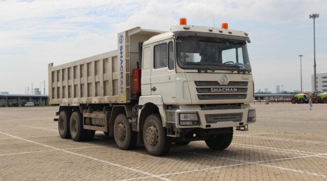 shacman tipper truck manufacturer,shacman tipper truck wholesale,tipper truck shacman f3000